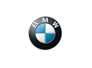 BMW Automotive Dealership Industry Loyalty Marketing Program