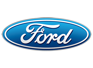 Ford Dealer Automotive Customer Retention Program