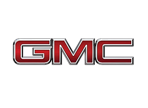 GMC Dealer Customer Rewards Programs