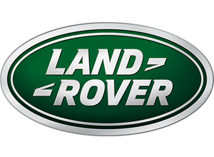 Land Rover Automotive Dealership Customer Loyalty Programs