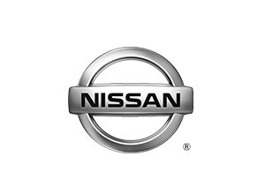 Nissan Automotive Dealership Brand Loyalty Program
