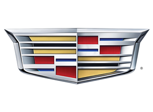 Cadillac Dealer Branded Customer Loyalty Programs