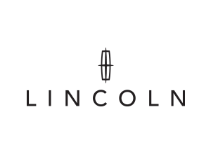 Lincoln Dealer Customer Rewards Programs