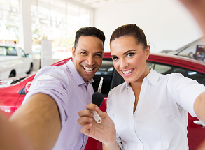 Build New Customers Through Referrals
