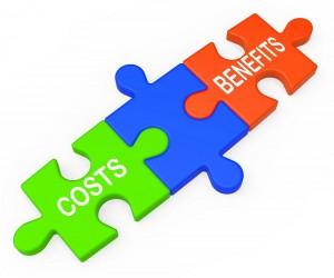 AutoAwards Prepaid Maintenance Programs for Auto Dealerships