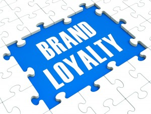 AutoAwards Brand Loyalty Auto Dealership Solutions
