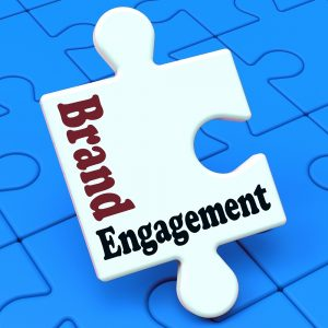 AutoAwards Brand Engagement for Auto Dealerships
