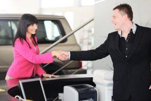 Automotive Prepaid Maintenance Programs Repeat Customers
