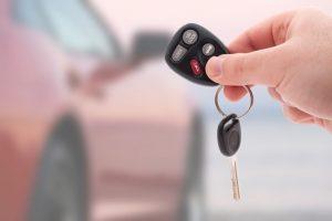 Automotive Prepaid Maintenance Programs