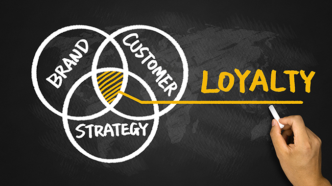 Car Loyalty Programs Benefit Auto Dealerships