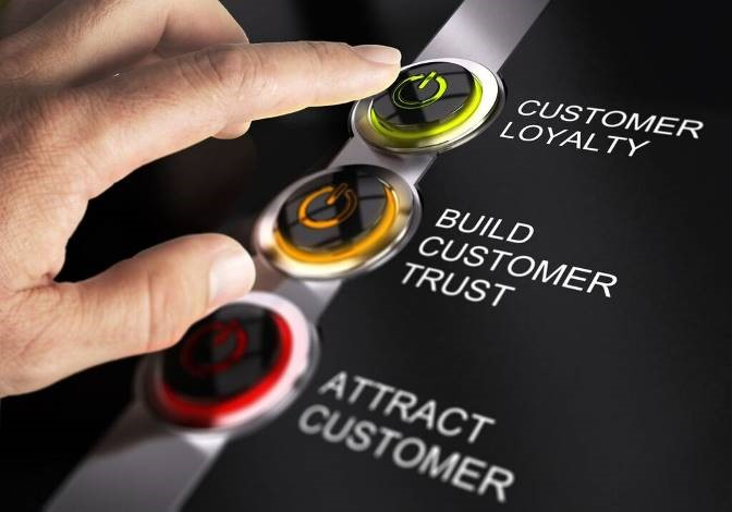 Loyalty Programs for Auto Dealerships