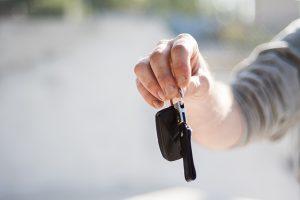 Automotive Loyalty Programs