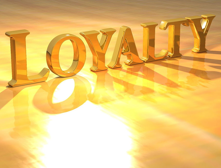 Automotive Dealership Loyalty Rewards Program Services