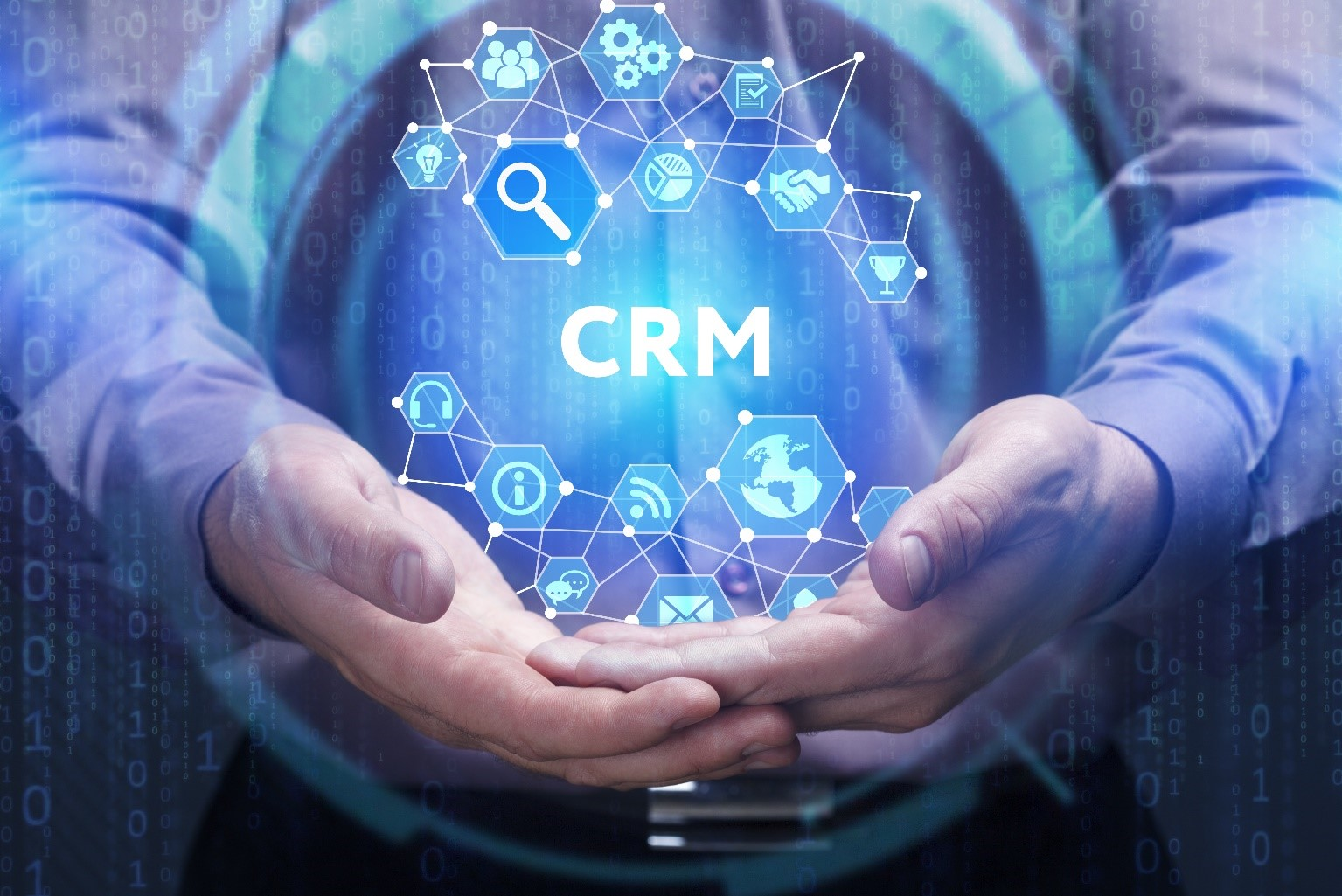 CRM Software for Automotive Dealerships Customer Retention
