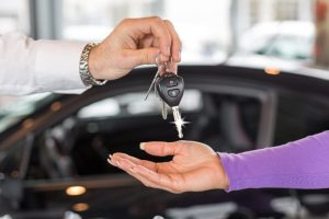 Dealership Customer Acquisition Digital Marketing Strategies