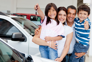 Why Automotive Dealerships Need Loyalty Rewards Programs