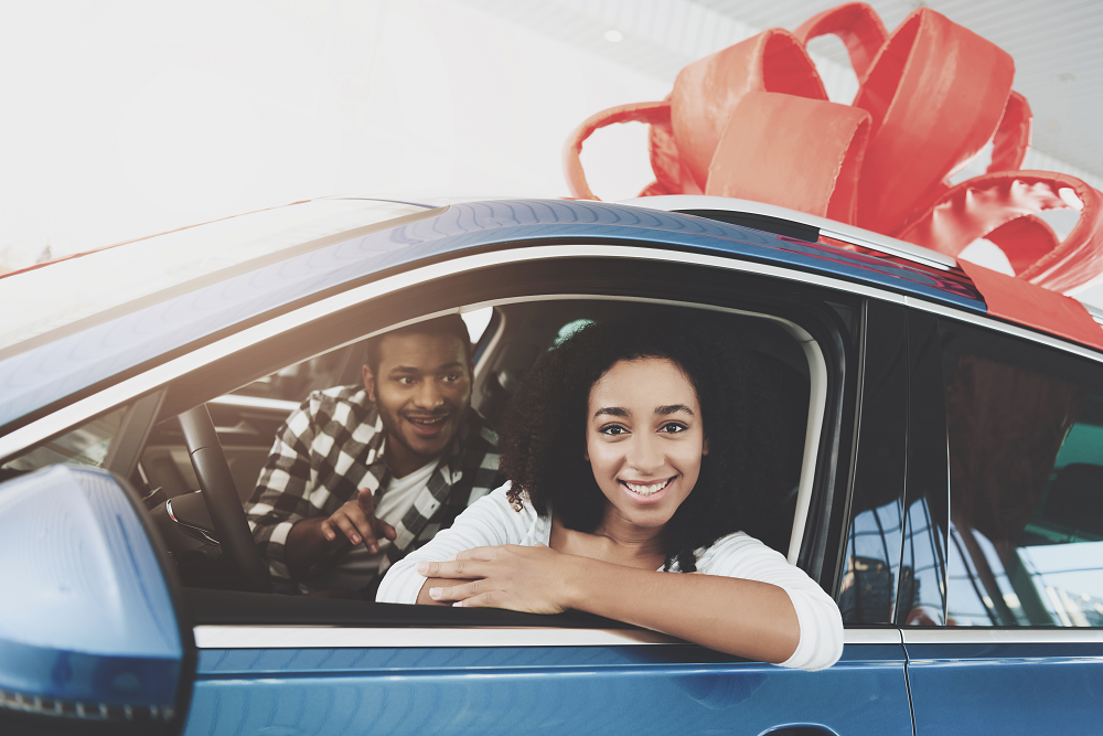 Automotive Dealership Customer Retention Strategies