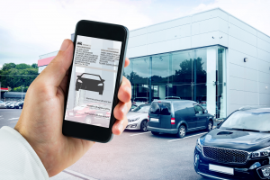 Automotive Dealership Email Marketing Campaigns With Segmentation