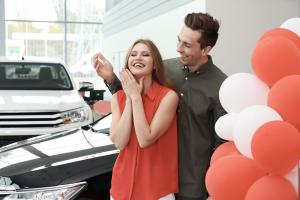 Automotive Dealership Loyalty Rewards Program Tips
