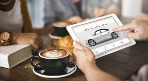 Automotive Dealership CRM Software Improves Customer Relations