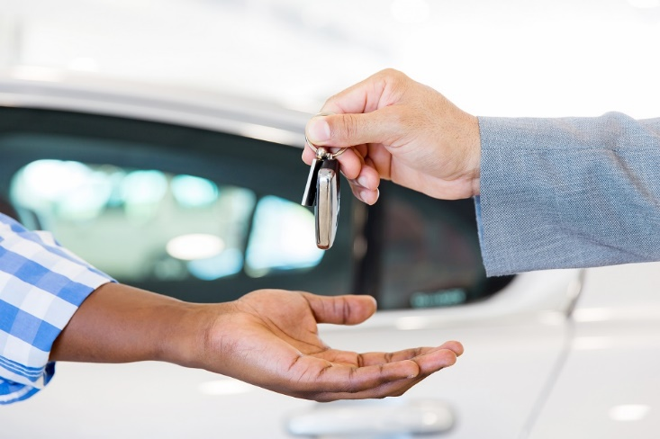 Car Dealership Loyalty Effectively Engages Customers