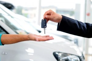 Auto Dealerships CRM Systems for Email Marketing