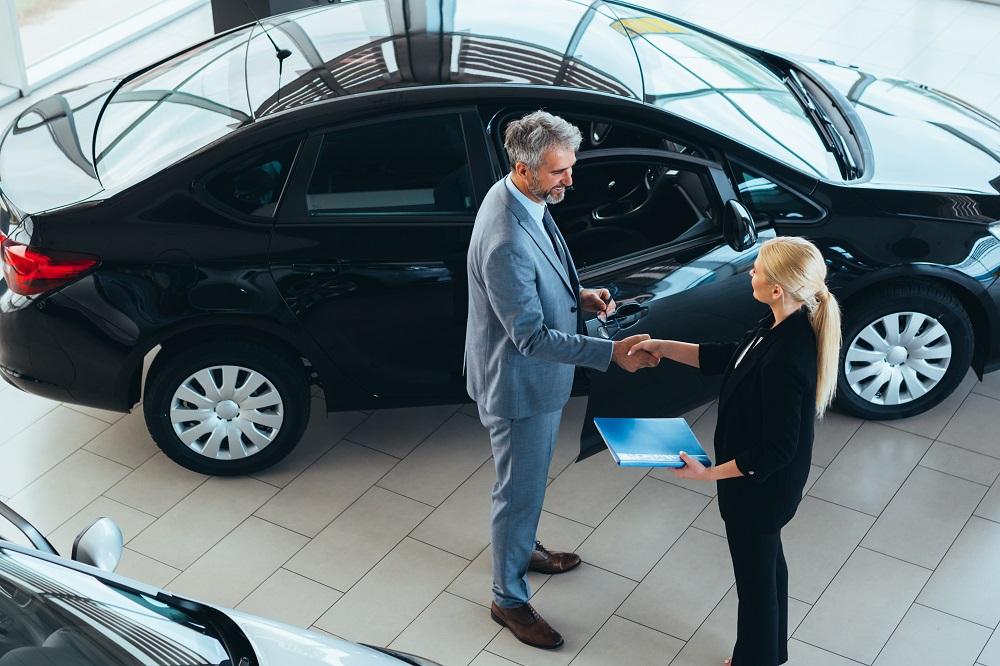 Improve Customer Retention Actionable Marketing Strategies