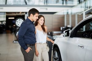 Auto Dealership Email Marketing Success with Newsletters