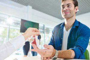 Repeat Business Prepaid Maintenance Programs AutoAwards