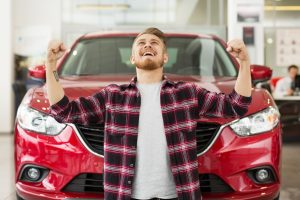 Auto Dealership Happy Customer Rewards Programs AutoAwards