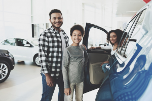 Auto Dealerships Must Focus on Customer Retention
