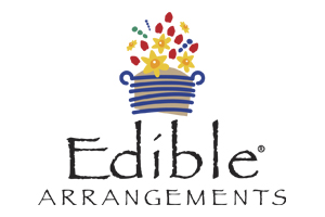 Edible Arrangements Automotive Dealership Loyalty Rewards