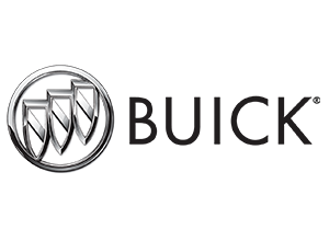 Buick Dealer Customer Rewards Programs