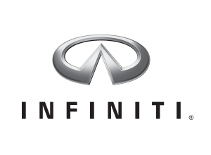Infiniti Automotive Dealership Brand Loyalty Program