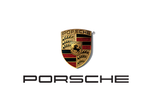Porsche Automotive Dealership Industry Loyalty Marketing Program