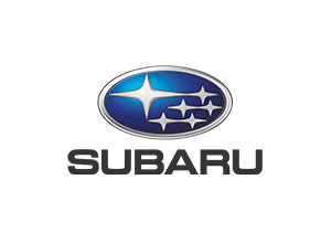 Subaru Automotive Dealership Brand Loyalty Program