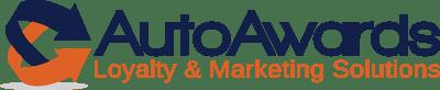 AutoAwards Automotive Dealer Customer Loyalty Programs