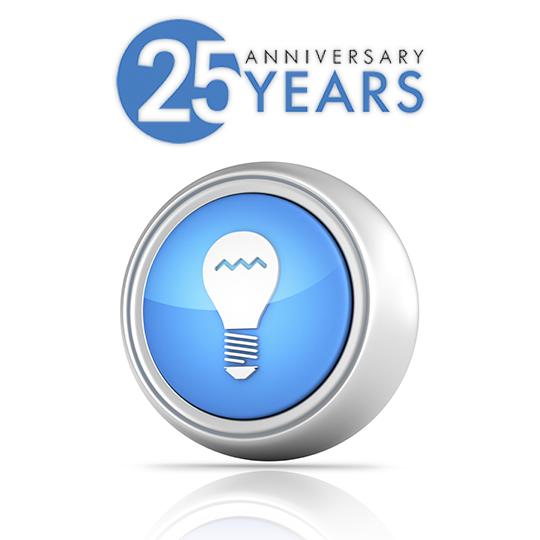 AutoAwards 25 Years Automotive Dealership Rewards Loyalty Programs