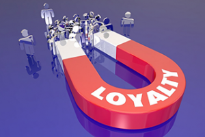 Ask about our automotive loyalty programs