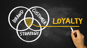 Discover more about our automotive loyalty programs