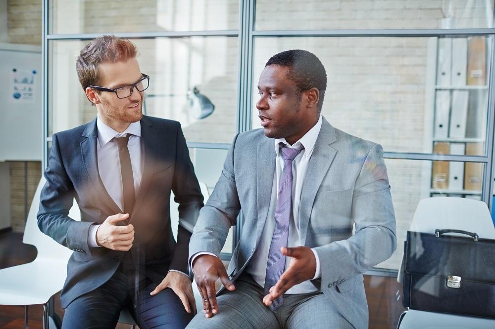 Automotive Customer Retention: Client Conversation