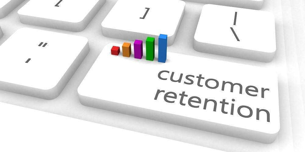 Importance of Customer Retention