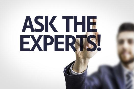 More Niche Automotive Marketing Consultant Tips