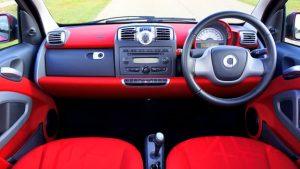 Automotive prepaid maintenance plans for your car