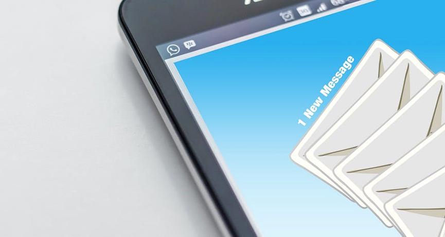Auto Dealership Email Marketing