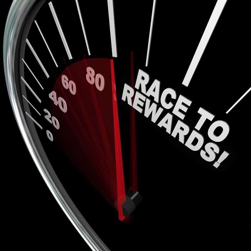 Dealer Rewards Program for Automotive Dealerships