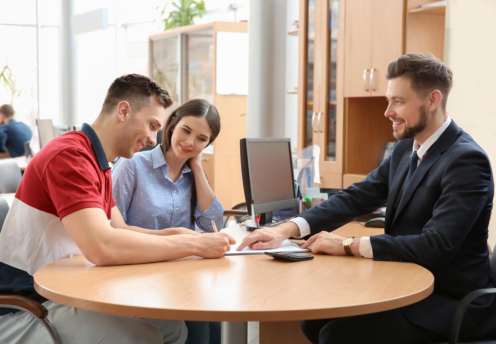 Auto Dealership CRM Software Tasks & Processes