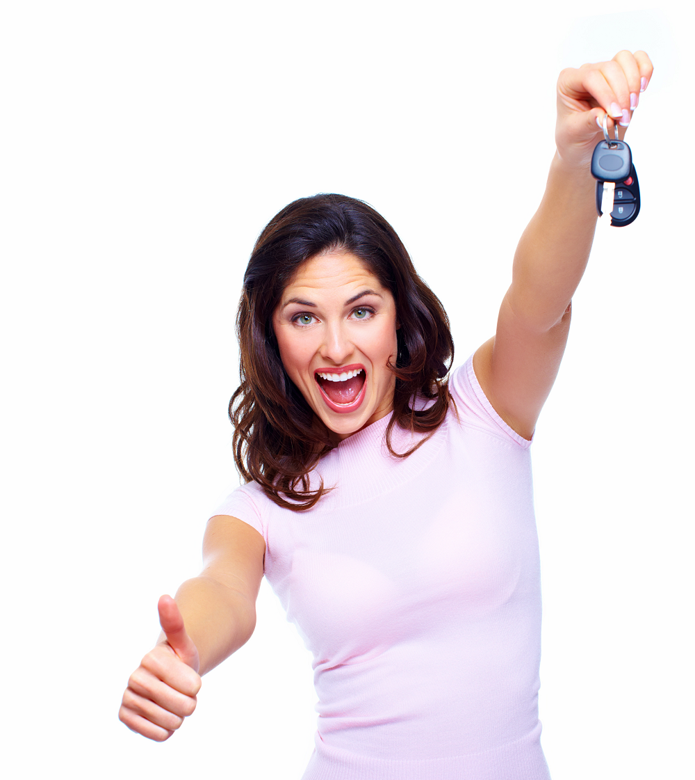 Automotive Dealership Loyalty Rewards Customer Retention
