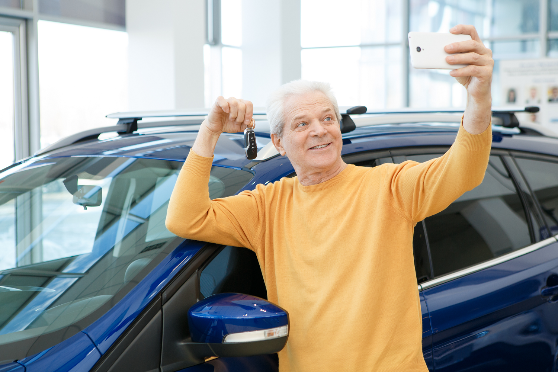 Social Media Automotive Dealership Marketing Solutions