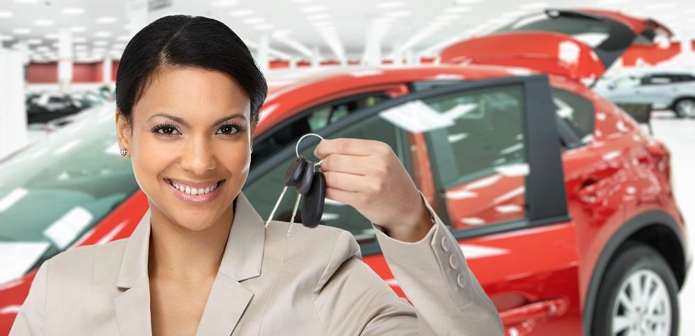 Auto Dealership Loyalty Programs CRM Software